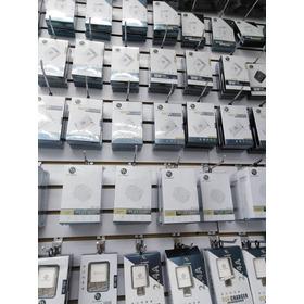 Cargadores Y Cables De Carga Micro Usb Para iPhone Y Tipo C