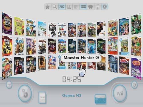 cargar juegos de wii por pendrive - juegos digitales wii