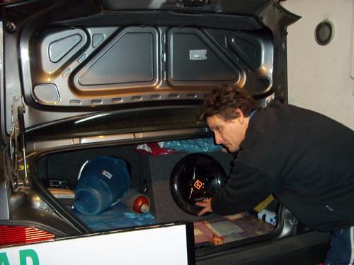 cargas de gas para aire acondicionado pruebas y reparaciones