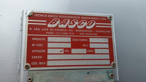 cargo 1317 06 basculante