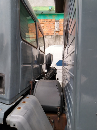 cargo 1317 2006 carga viva