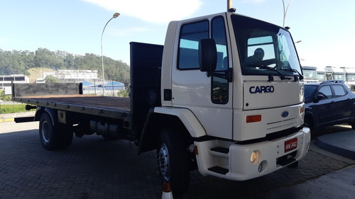 cargo 1317 ford