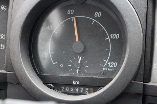 cargo 1317 munck 4000 1h/2m = munk mulk muk muque munque muc