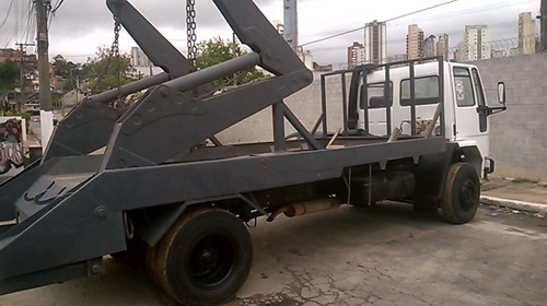 cargo 1415 ford