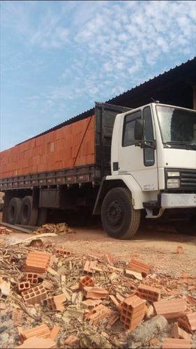 cargo 1418 ford