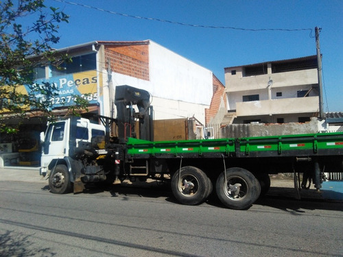 cargo 1422 ford