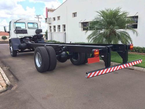 cargo 1517 caminhão ford