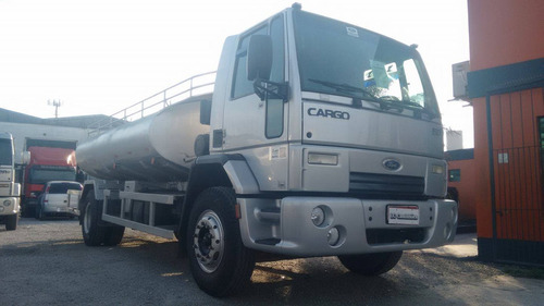 cargo 1517 ford