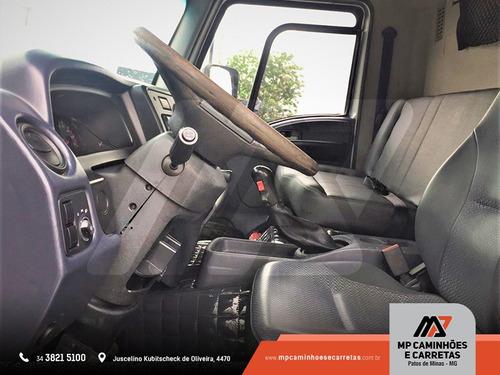 cargo 1519 caminhão ford