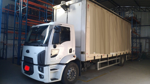 cargo 1519 ford