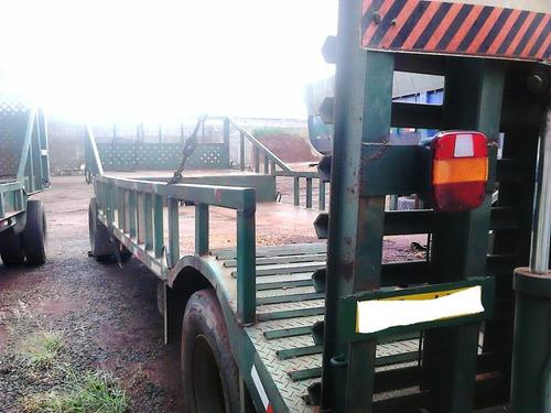 cargo 1617 caminhões caminhão ford