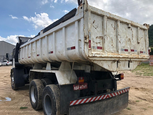 cargo 1622 ford