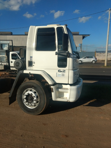 cargo 1622 ford ford