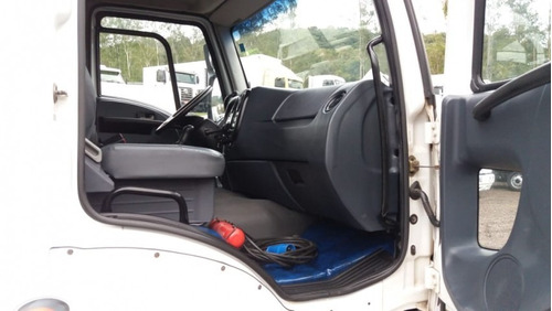 cargo 1719 ford