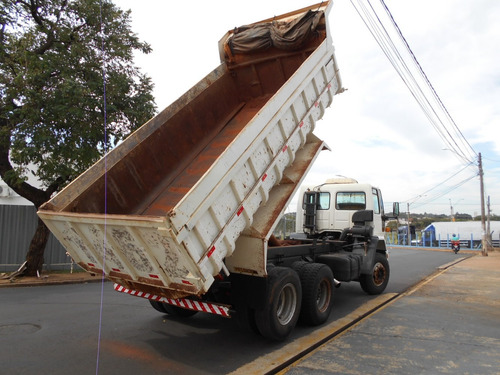 cargo 1721 ford
