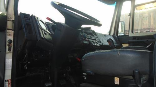 cargo 1722 2009 toco chassis   so pra venda