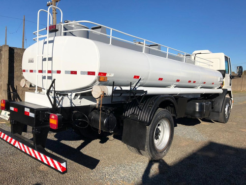 cargo 1722 2011