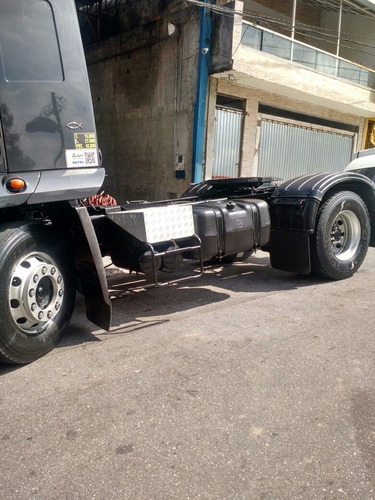 cargo 1932 2012