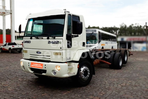 cargo 2422 ford