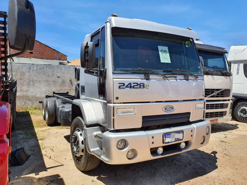 cargo 2428 ford