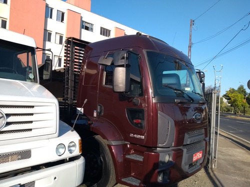 cargo 2429 ford