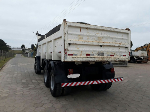 cargo 2622 ford