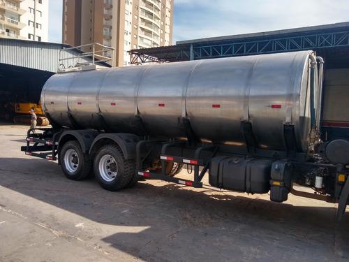 cargo, 2629 caminhão
