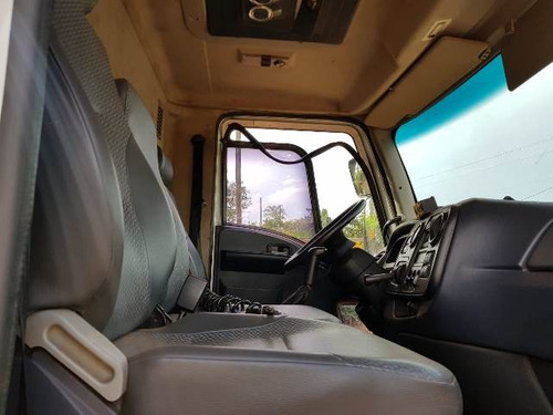 cargo 2629 ford