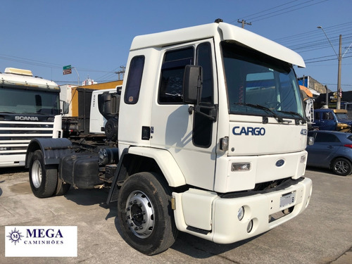 cargo 4030 ford
