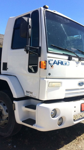 cargo 4331 ford
