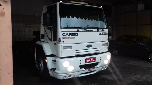 cargo 4432 ford