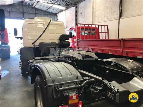 cargo 4532 caminhão ford
