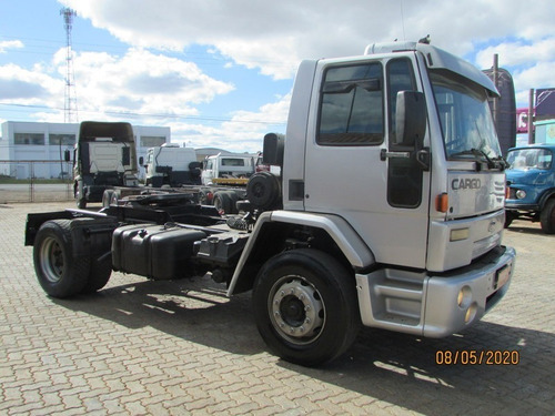 cargo 4532 ford