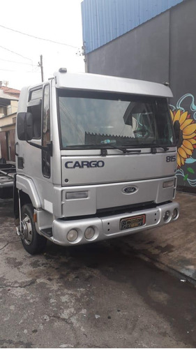 cargo 815 ford