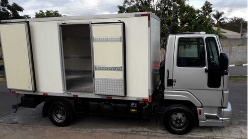 cargo 816 - bau isolado !! r$ 94.500,00 !! 2013