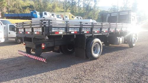 cargo caminhões ford