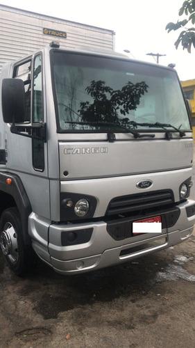 cargo carro ford