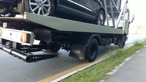 cargo carros ford