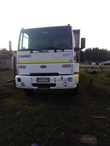 cargo ford cargo 1317