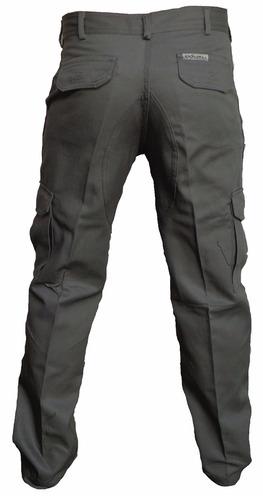 cargo hombre pantalon