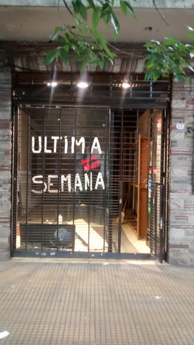 carhue 100. local . alquiler. liniers