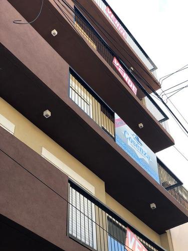 caricancha al 1200-p.chacabuco-cap fed-3 amb fte balcón a estrenar
