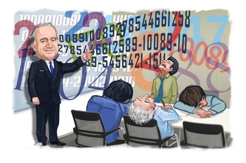 caricaturas digitales