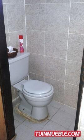 caricuao ud3 apartamento de 82 m2 en venta