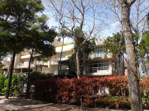 cariló alquiler departamento apart pileta climatizada.2018