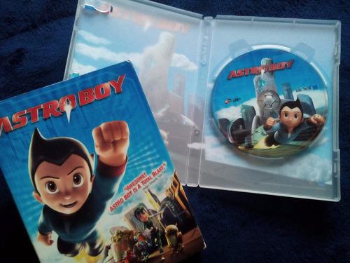 caris, pelis accion y anime $30 cada uno dvds originales