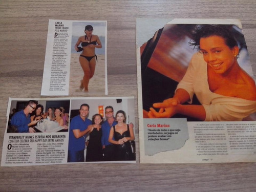 carla marins - material de revistas 01