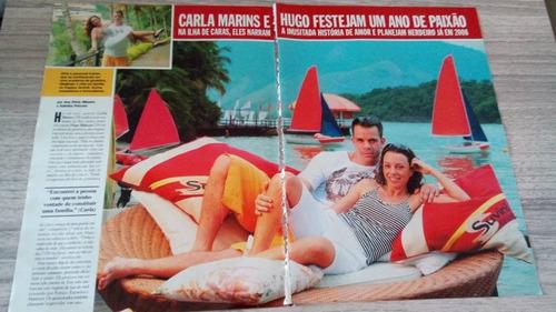 carla marins - material de revistas 07