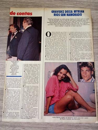 carla marins - material de revistas 09