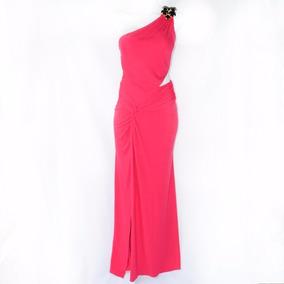 f17ab76dd Remato Vestidos Para Fiesta Carlo Giovanni - Vestidos de Mujer en ...